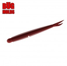 Fishing soft bait mold LiveImpact 3.5 inch model ID W559 from Bugmolds